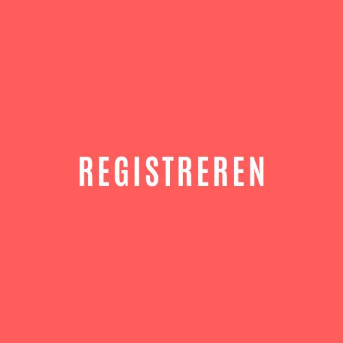 registreren business ingredients community