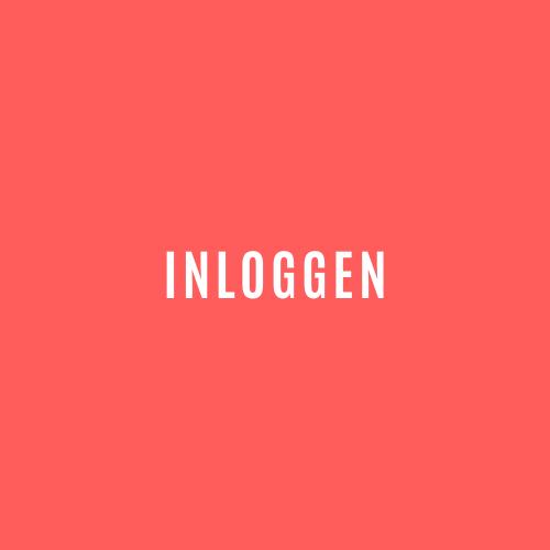 inloggen business ingredients community